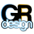 grdesign services