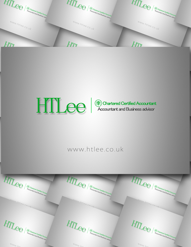 HT Lee Accountant
